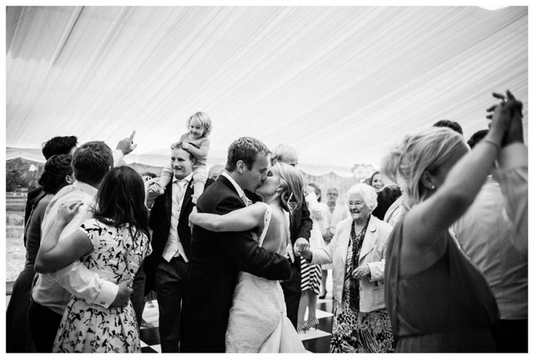 Rutland Water Wedding Photographer Leicestershire Louisejoe 0001