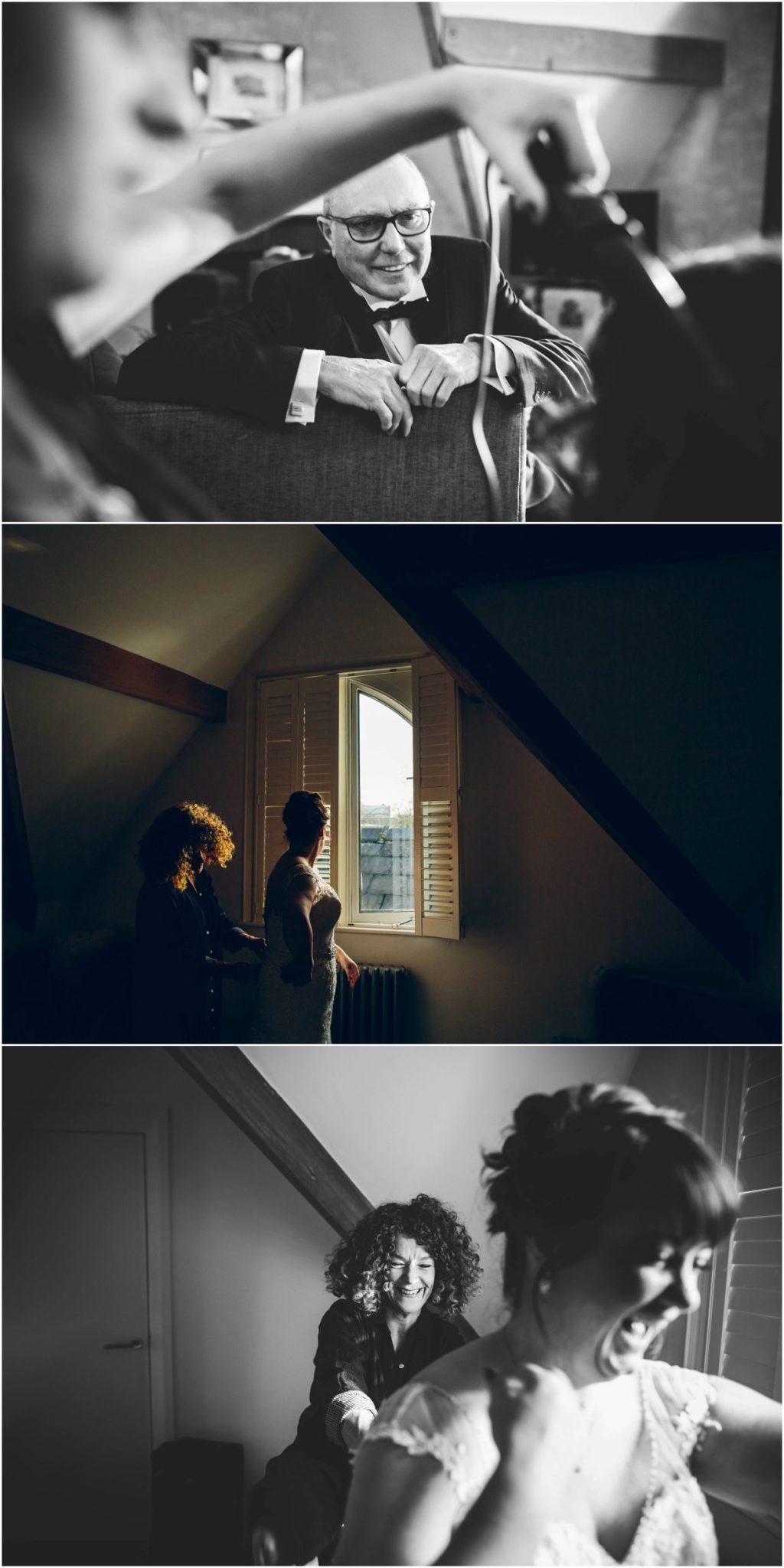 Didsbury-House-wedding_0004