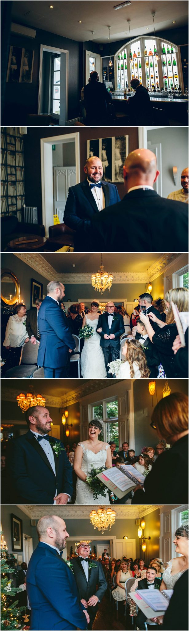 Didsbury-House-wedding_0005