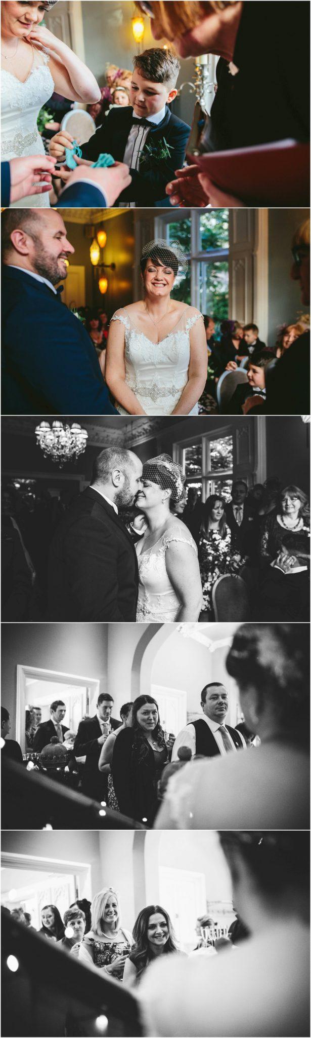 Didsbury-House-wedding_0006