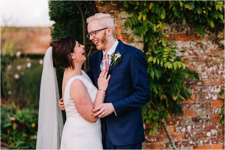 North Cadbury Court Wedding Photography Nikki And Mark