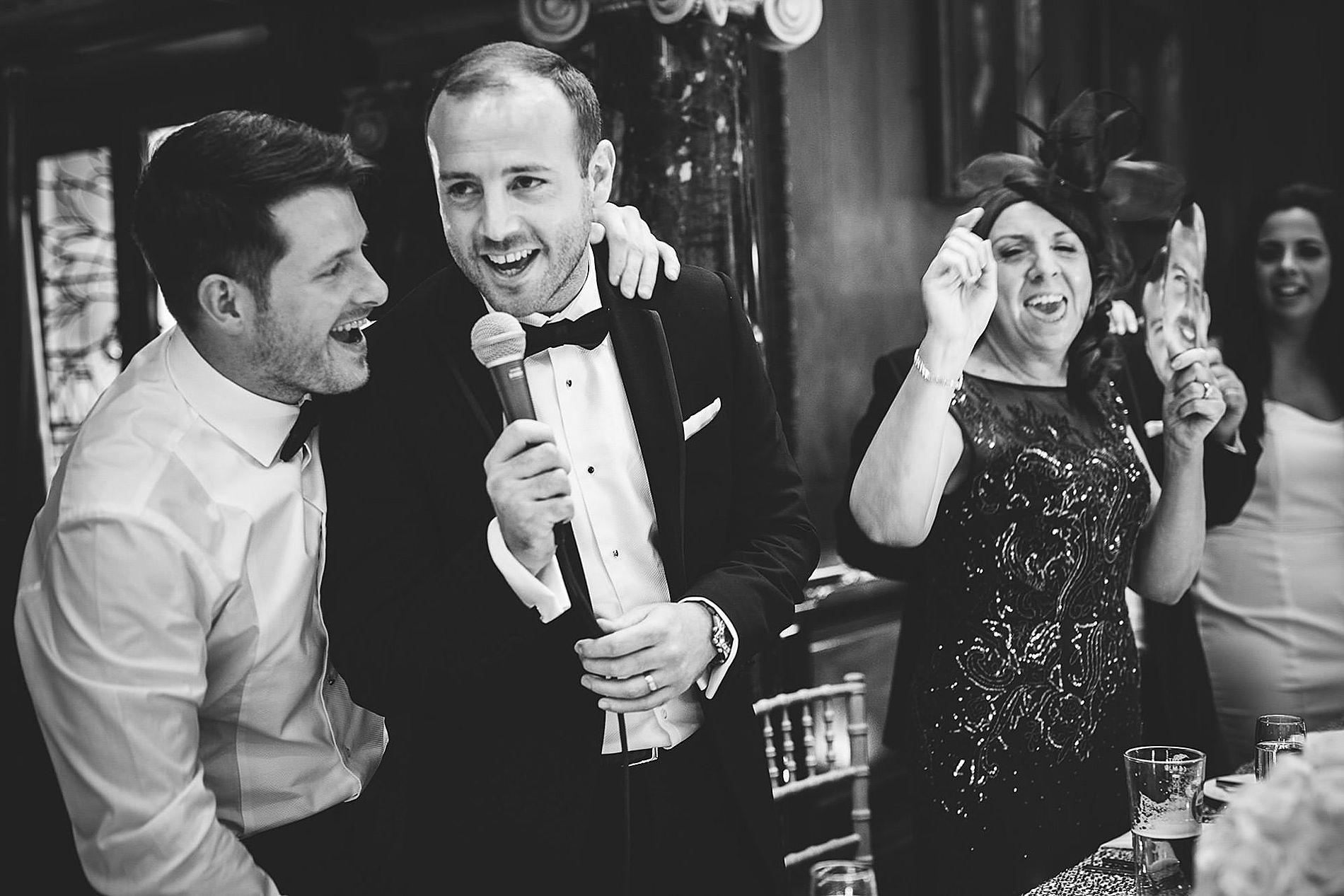 Lancashire-wedding-photography-2018-10