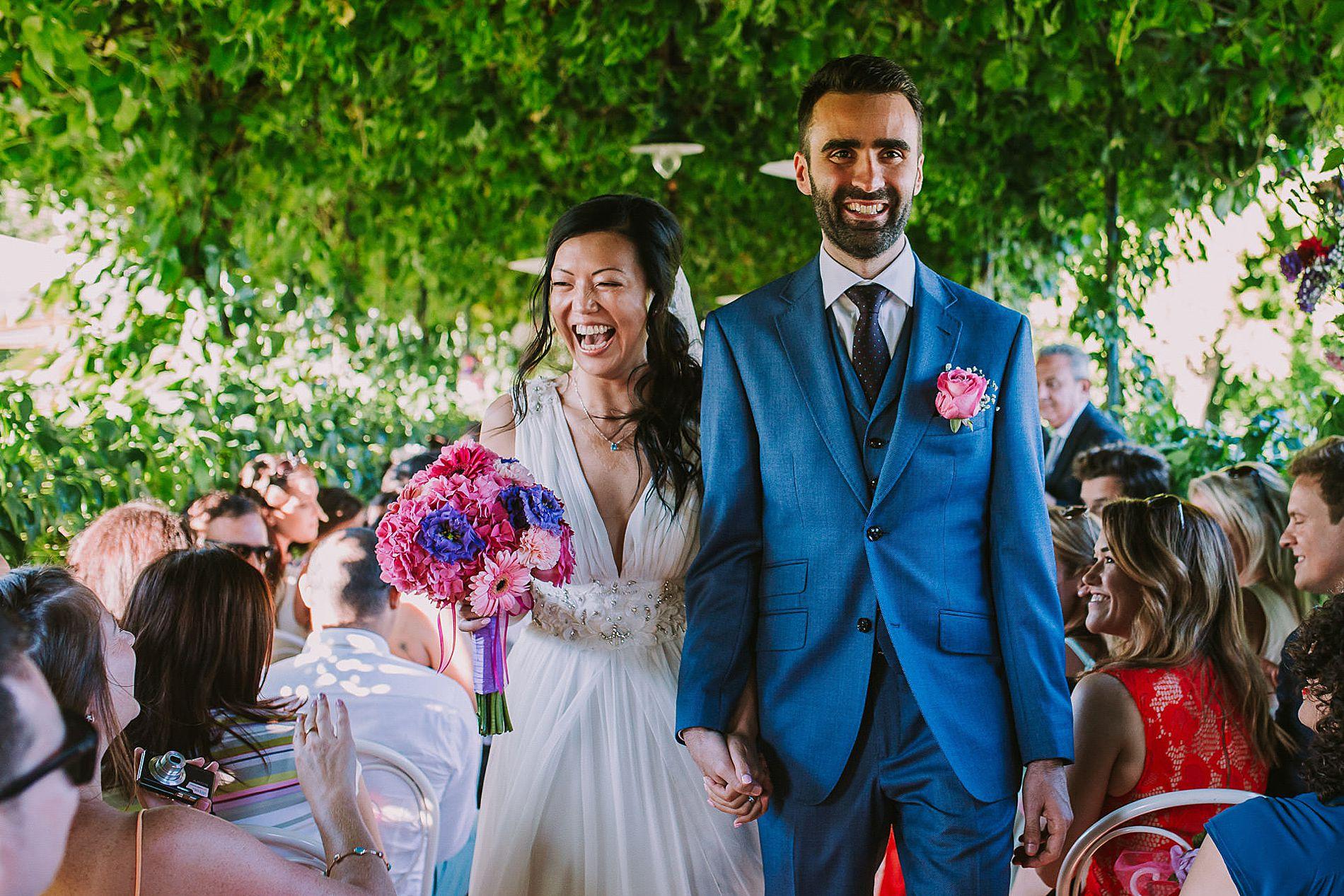 Lancashire-wedding-photography-2018-23