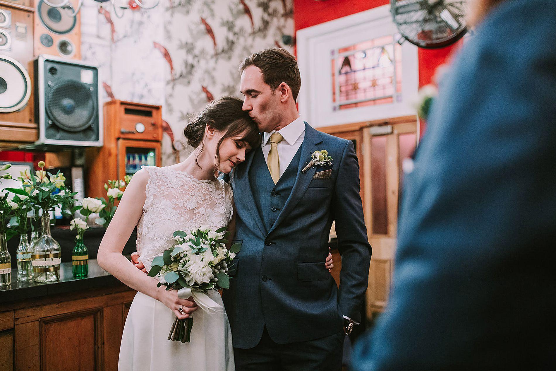 Lancashire-wedding-photography-2018-25