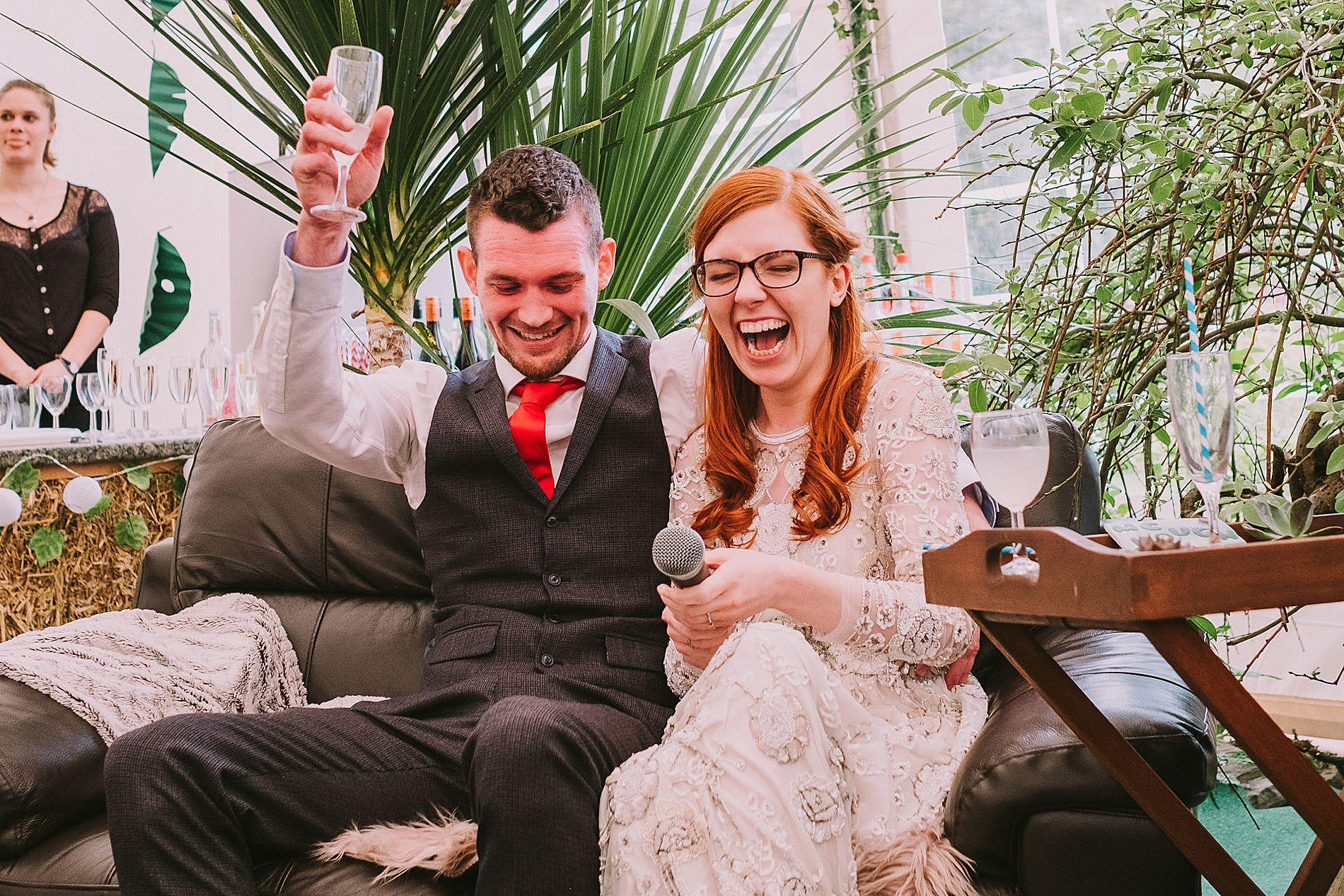 Lancashire-wedding-photography-2018-29