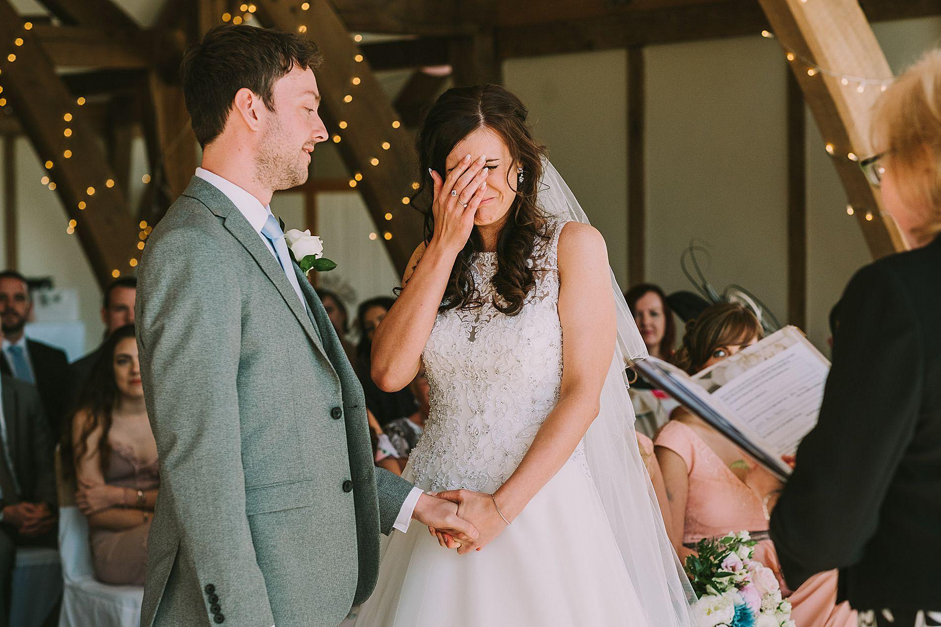 Lancashire-wedding-photography-2018-31