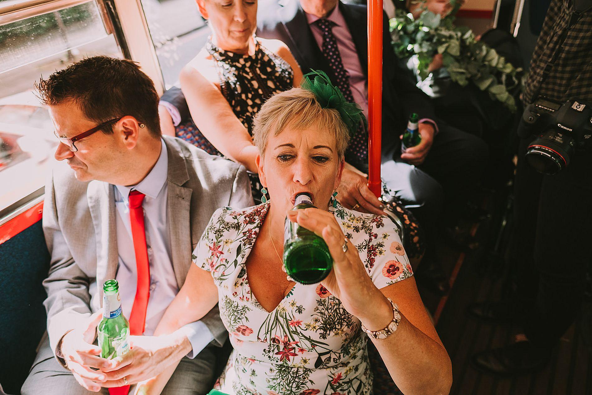 Lancashire-wedding-photography-2018-34
