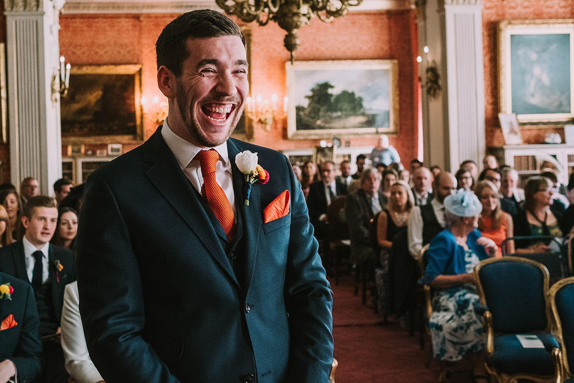 Lancashire-wedding-photography-2018-36