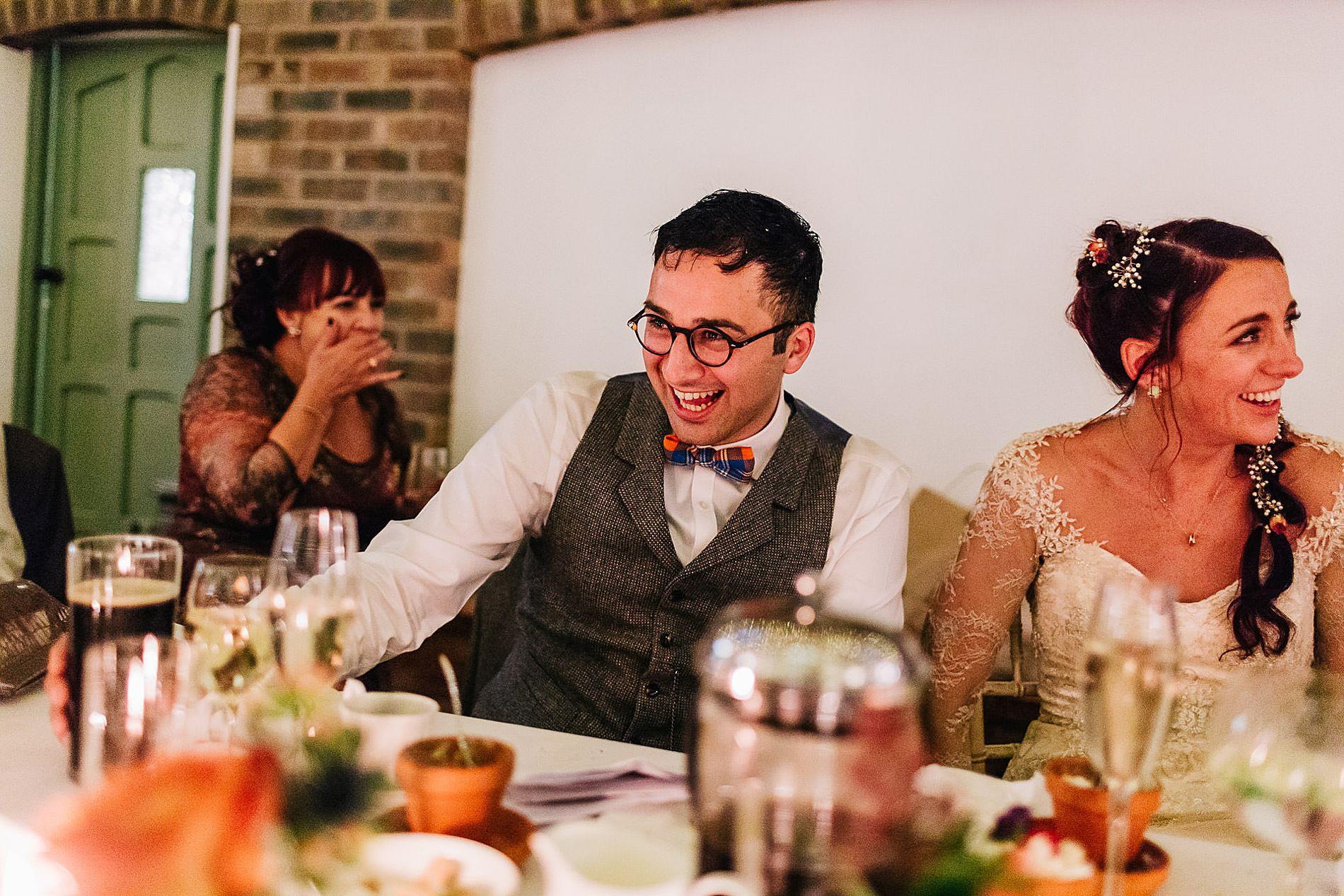 Lancashire-wedding-photography-2018-45