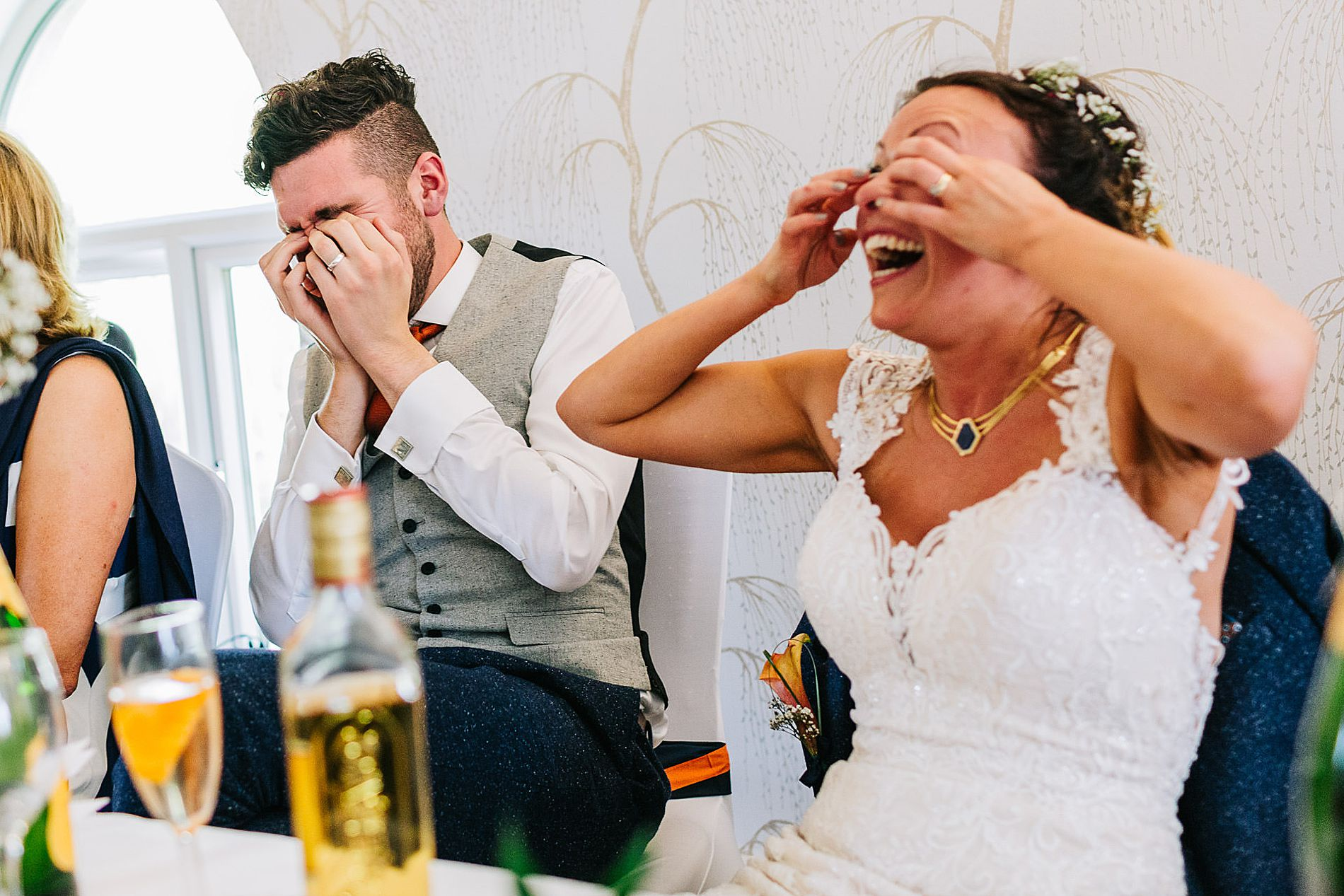 Lancashire-wedding-photography-2018-47