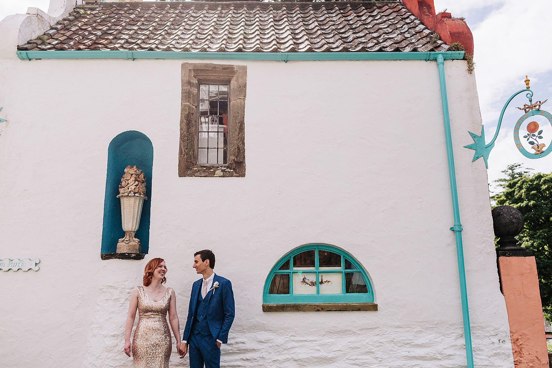 Lancashire-wedding-photography-2018-52