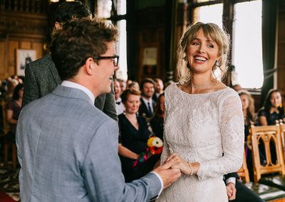 Chester-wedding-photography-ap-32
