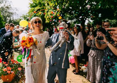 Chester-wedding-photography-ap-45