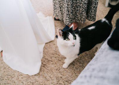 Didsbury-wedding-photography-an-19