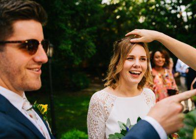 Didsbury-wedding-photography-an-53