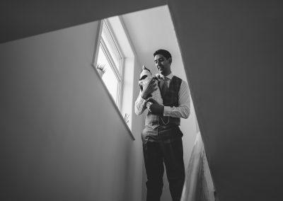 Didsbury-wedding-photography-an-58