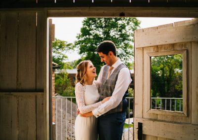 Didsbury-wedding-photography-an-84