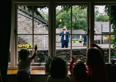 Silverholme-manor-wedding-photography-ci-10