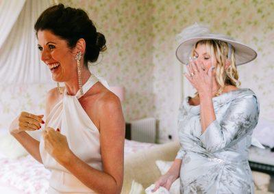 Silverholme-manor-wedding-photography-ci-19