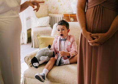 Silverholme-manor-wedding-photography-ci-26