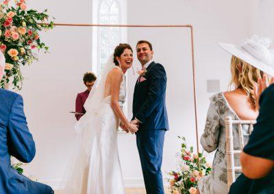 Silverholme-manor-wedding-photography-ci-39