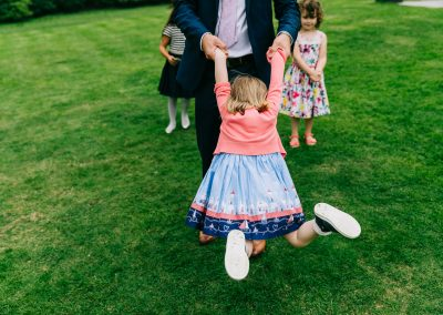 Silverholme-manor-wedding-photography-ci-54