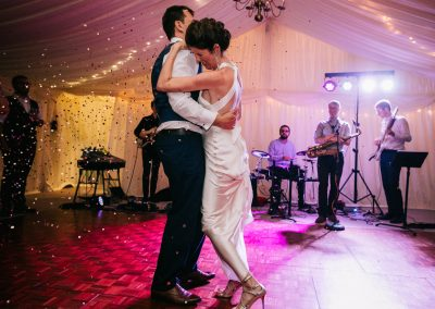 Silverholme-manor-wedding-photography-ci-74