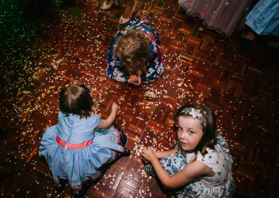 Silverholme-manor-wedding-photography-ci-75
