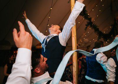 Skipbridge-Farm-Country-weddings-sh-141