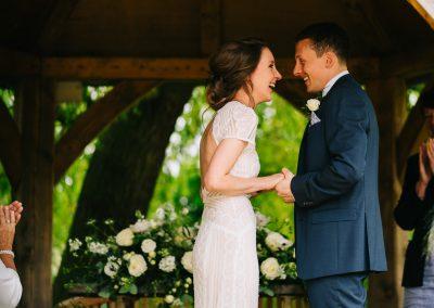 Skipbridge-Farm-Country-weddings-sh-50