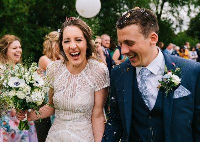 Skipbridge-Farm-Country-weddings-sh-54