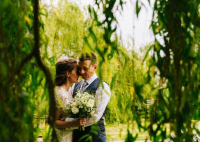 Skipbridge-Farm-Country-weddings-sh-80
