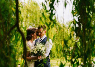 Skipbridge-Farm-Country-weddings-sh-80