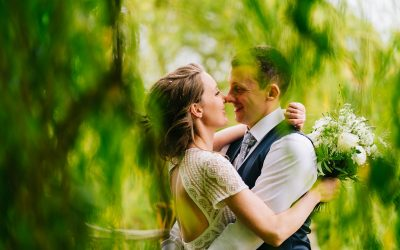 Skipbridge Country Weddings wedding photography