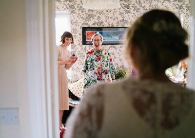 Victoria-Warehouse-wedding-photography-js-15
