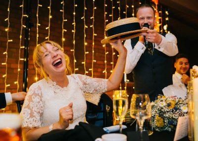 Victoria-Warehouse-wedding-photography-js-76