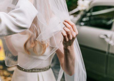 dunham-massey-wedding-photography-kj-4