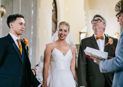 poulton-le-fylde-wedding-photography-27