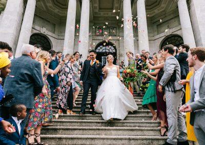 poulton-le-fylde-wedding-photography-40