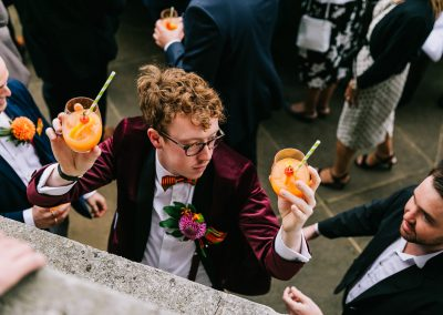 poulton-le-fylde-wedding-photography-47