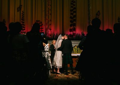 stockport-plaza-wedding-photography-rl-28