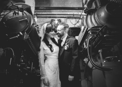 stockport-plaza-wedding-photography-rl-46