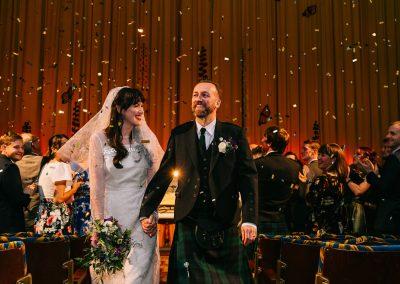stockport-plaza-wedding-photography-rl-83